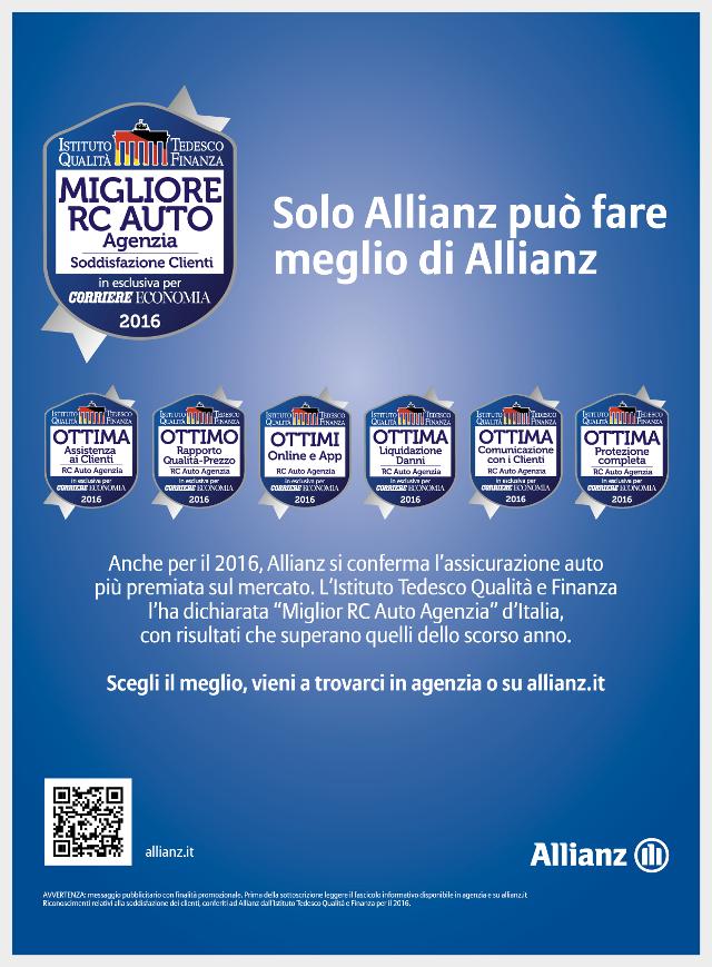 Allianz_carpi_2016