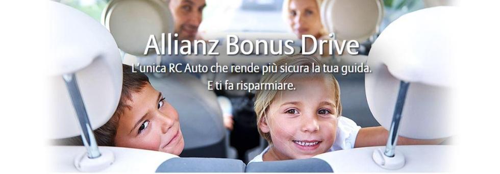 Allianz Assicurazioni Carpi