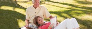 WE_invest4life-assicurazione-investimentoAllianz